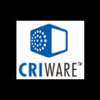 CRI Ware logo