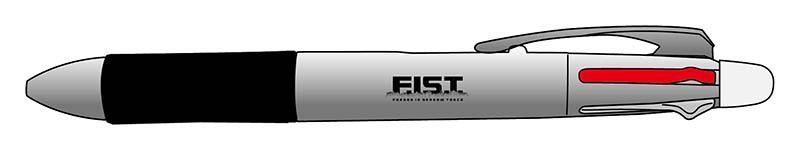 フィスト 紅蓮城の闇, Forged In Shadow Torch, PlayStation 5, PlayStation 4, Game Source Entertainment, GSE, オリジナル特典, ビックカメラ,